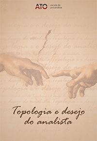 capa_revista_ato_ano3_n3
